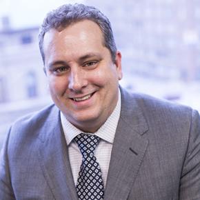 Scott A. Kreider